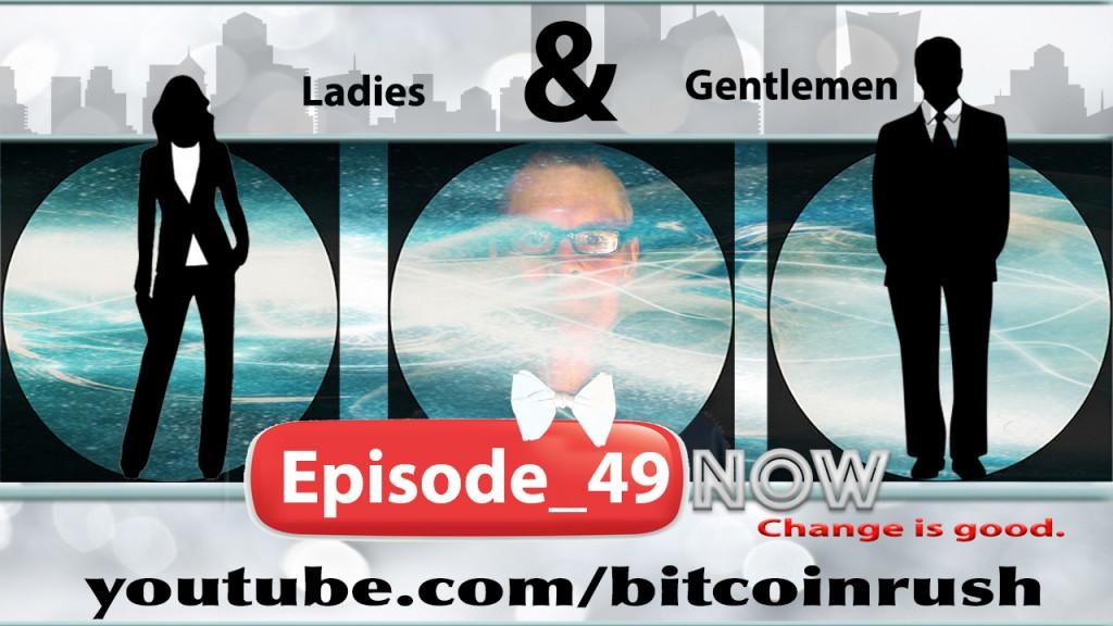 bitcoin trading group