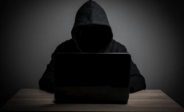 ethereum token scammers