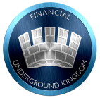 Financial Underground Kingdom – Cryptocurrency Blog