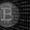 Old Bitcoin Address Just Moved 66k+ Bitcoins and Starts Spreading Them into Smaller Chunks