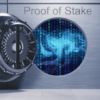 What you need to know about Proof of Stake