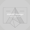 ADAMANT Messenger – Decentralized Communicator on Blockchain