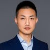 Exclusive Interview with Johnny Lyu of KuCoin Exchange