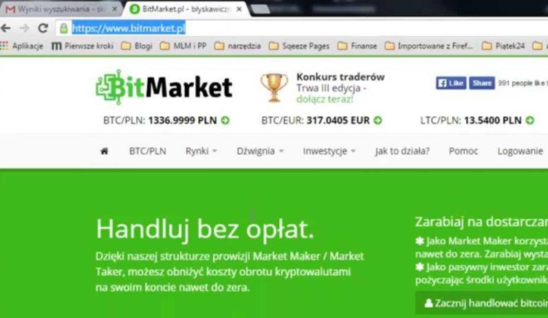 Financial Underground Kingdom – Cryptocurrency Blog – Bitcoin Miners