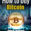 Free Cryptocurrency Ebooks – Get Them Now