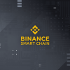 Yield Farming on Binance Smart Chain with 1000%+ APY Full Easy Guide
