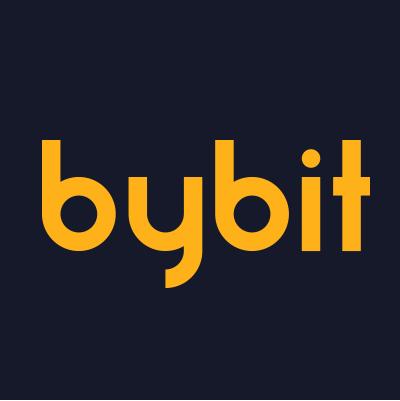bybit exchange interview